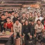 Dorong Bakat Futsal, NSP Family dan AFKAB Bentuk Tim Futsal Gumumae FC